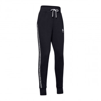 UNDER ARMOUR SportStyle Fleece Pant