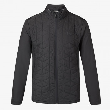 UNDER ARMOUR CG Reactor Elements Hybrid Jacket