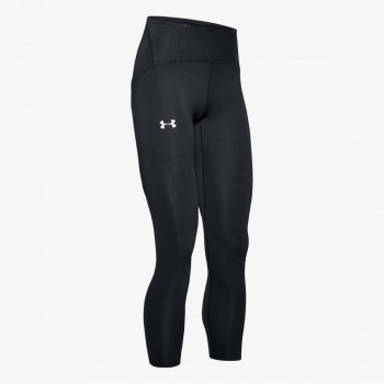 UNDER ARMOUR W UA Qualifier Speedpocket Perforated An
