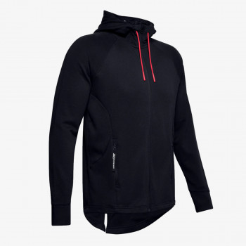 UNDER ARMOUR SC30 WARMUP JACKET