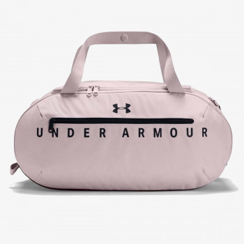 UNDER ARMOUR UA Roland Duffle SM