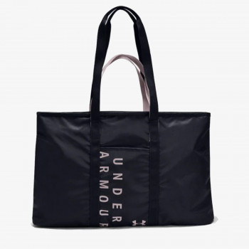 UNDER ARMOUR Favorite Metallic 2.0 Tote