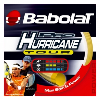 BABOLAT PH TOUR 12M 125MM
