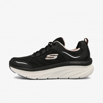 SKECHERS D'LUX WALKER-INFINITE MOTION