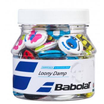 BABOLAT LOONY DAMP X 1