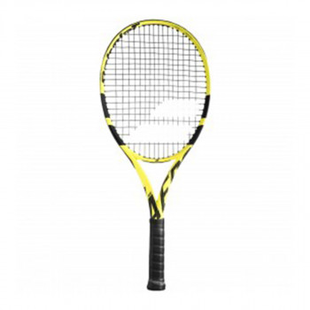 BABOLAT TEN.REKET PURE AERO JR 26 gr.1