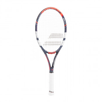 BABOLAT TEN.REKET PULSION gr.2
