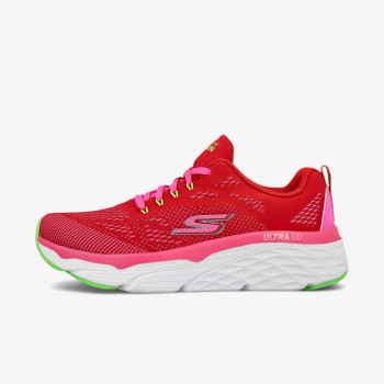 SKECHERS MAX CUSHIONING ELITE-SPARK