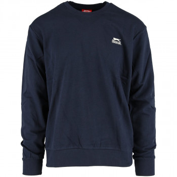 SLAZENGER SLZ F18 Mens Sweat Shirt