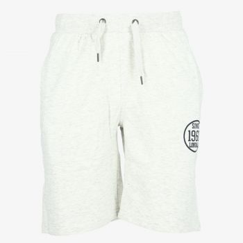 LONSDALE GLOVE S19 SHORTS