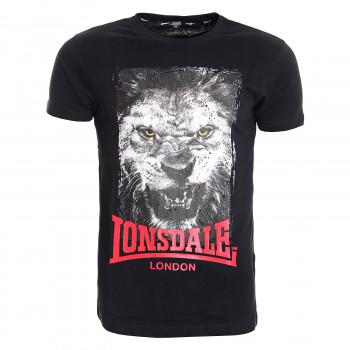 LONSDALE LNSD F19 2 TEE