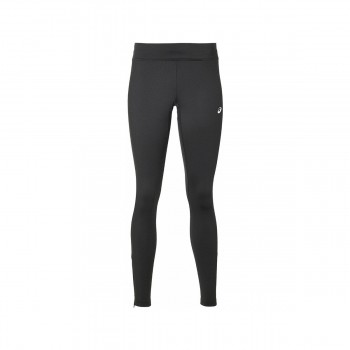 ASICS SILVER WINTER TIGHT