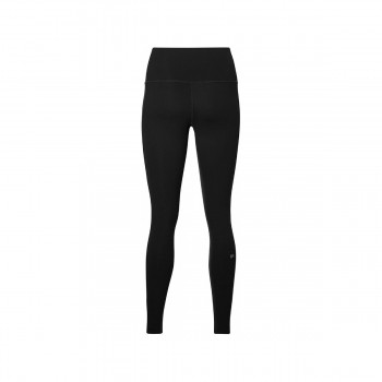 ASICS HIGH WAIST TIGHT