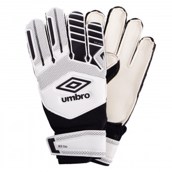 UMBRO NEO CLUB GLOVE JNR
