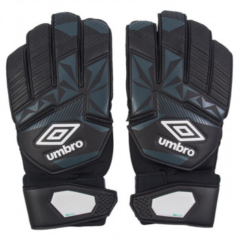 UMBRO NEO CLUB GLOVE