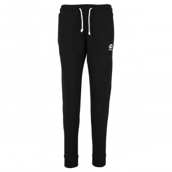 LOTTO SMART PANTS FT W