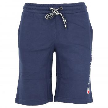 CHAMPION PRINTED LOGO SHORT PANTS