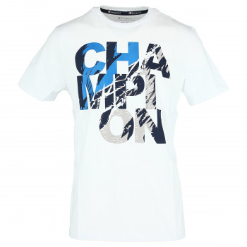 CHAMPION AUTHENTIC T-SHIRT