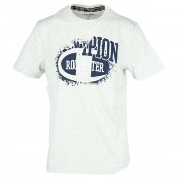 CHAMPION ROCHESTER T-SHIRT