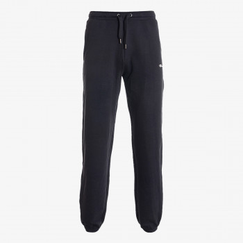 CHAMPION BASIC CUFF PANTS
