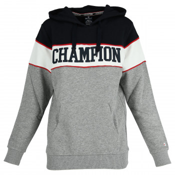 CHAMPION C BOOK HOODY