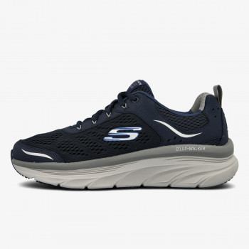 SKECHERS D'LUX WALKER