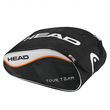 HEAD Tour Team Shoebag-BKWH