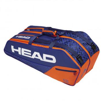 HEAD Core 6R Combi BLOR