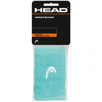 HEAD WRISTBAND 5' OPAL