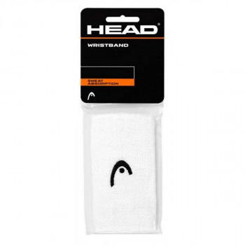 HEAD WRISTBAND 5' BELA