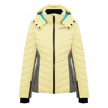 COLMAR L.DOWN SKI JACKET