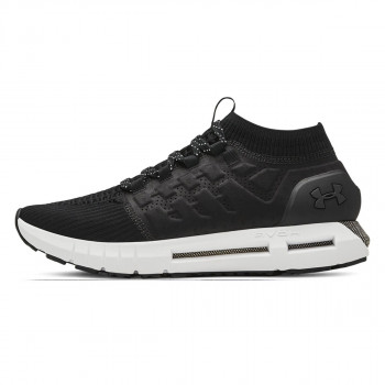 UNDER ARMOUR UA HOVR Phantom CT