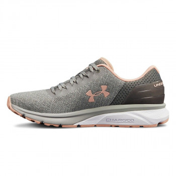 UNDER ARMOUR UA W Charged Escape 2