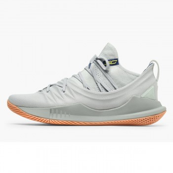 UNDER ARMOUR UA Curry 5