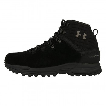 UNDER ARMOUR UA Brower Mid WP