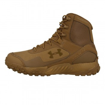 UNDER ARMOUR UA Valsetz RTS 1.5