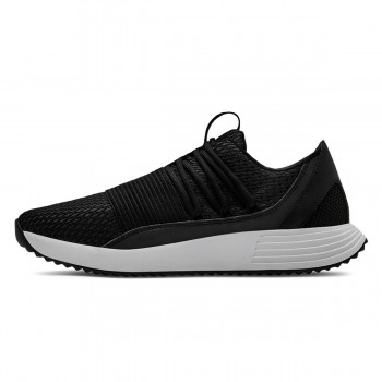 UNDER ARMOUR UA W Breathe Lace Reflective