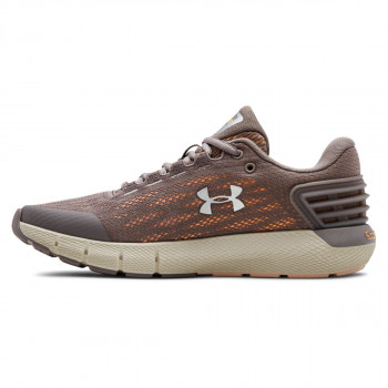 UNDER ARMOUR UA W Charged Rogue