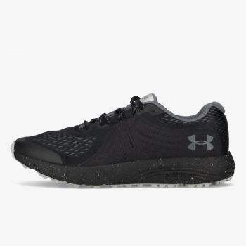UNDER ARMOUR UA Charged Bandit Trail