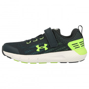 UNDER ARMOUR UA BPS Rogue AC