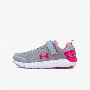 UNDER ARMOUR UA GPS Rogue AC
