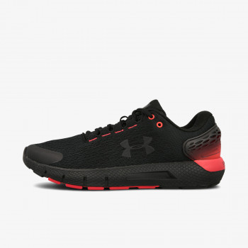 UNDER ARMOUR UA Charged Rogue 2