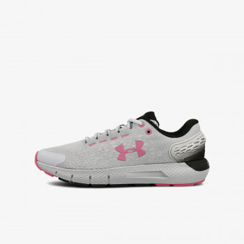 UNDER ARMOUR UA W Charged Rogue 2