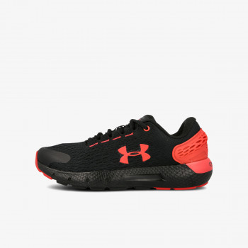 UNDER ARMOUR UA GS Charged Rogue 2