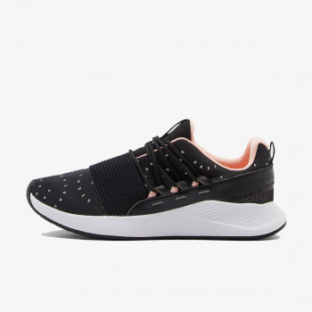 UNDER ARMOUR UA W Charged Breathe MCRPRNT