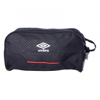 UMBRO UX ACCURO BOOT BAG