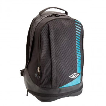UMBRO MEDUSÆ BACKPACK