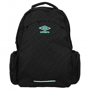 UMBRO UMBRO SILO BACKPACK