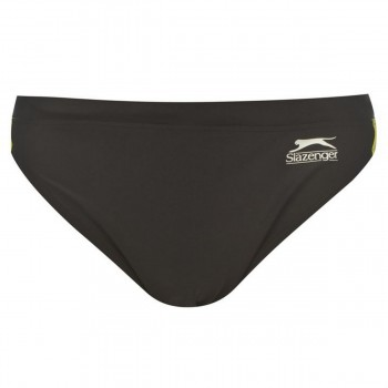 SLAZENGER BASIC BRIEF SNR63