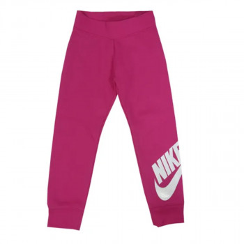 NIKE NKG G NSW FUTURA FLEECE JOGGER